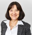 Dr. jur. Barbara Wagner