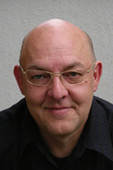 Georg Boeshenz